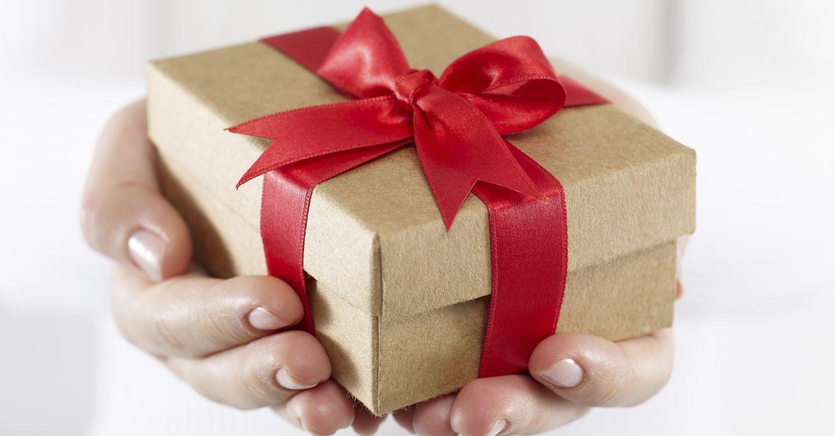 Подарки дарить открытки, открытка женщине лет
