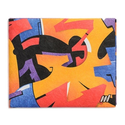 Кошелек New Wallet - Abstraction